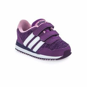 Zapatillas adidas Neo Jog Bebe 2
