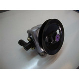 Bomba Direccion Hidraulica Kia K2700 Pregio 2.7 J2 98 -08
