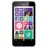 Nokia Lumia 635 4g Negro Envío Grátis Area Uno