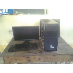 Computadora De Mesa Ddr3