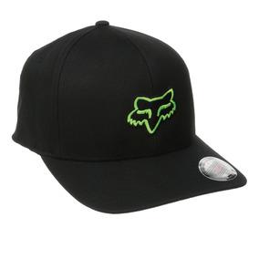 Gorra Malla Tepito - Gorras Fox de Hombre en Morelia en Mercado ... 069ab875f97