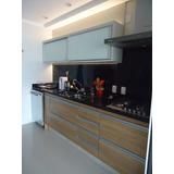Cozinha Planejada A Partir De R$780,00 O Metro Quadrado