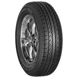 255 / 55r18 109v Xl Wild Spirit Deporte Hxt Neumático