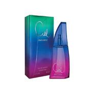 Perfume Ciel Paradise Edp Mujer X 50 Ml Santa Ana