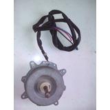 Motor Ventilador Para Condensadora Split