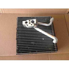 Evaporador Radiador Panel Valvula Expansora Vw Bora 06-10