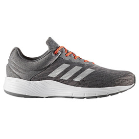 Zapatillas adidas Fluidcloud-bb3327- Open Sports