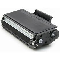 Cartucho Toner Tn-650 Tn-620 Tn-580 Novo Dcp-8065dn
