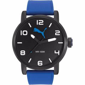 Reloj Puma Pu104141003