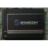 Bateria Celular Nueva Utstarcom Btr 8935