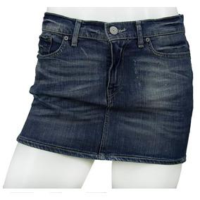 Pollera Mini adidas Hot Skirt