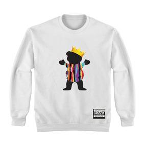 Supreme Moletom - Camisetas Manga Curta para Masculino no Mercado ... a1833a211b3
