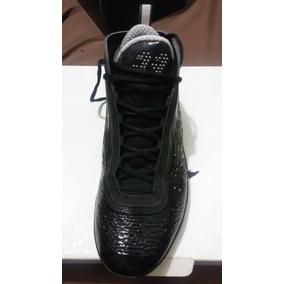 Tenis Nike Jordan 2011