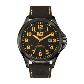 Reloj Cat Operator Pu.161.34.117 Hombre - Tienda Oficial