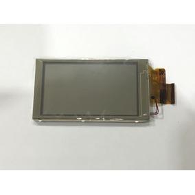 Display Completo (tactil + Display) Garmin Montana 600 Orig.