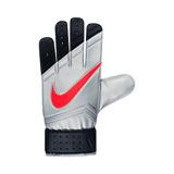 Guantes Portero Nike Gk Originales Oferta 6 Y 7