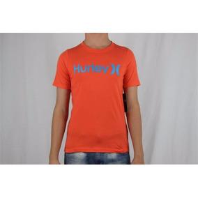 Hurley Infantil - Calçados 7d7818f3784