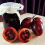Tomate En Árbol Plantines(15cm)frutales Para Maceta Orgánico