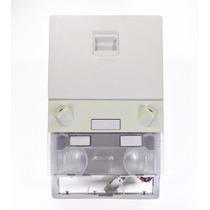 Console Porta Objeto Luz De Teto Gm Vectra 2006 À 2011 M*