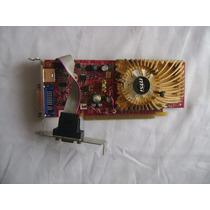 Placa De Video Pci-e G4mx440 128 Pronta Entrega N15