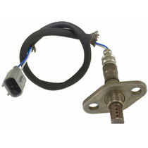12201 Sensor De Oxigeno Prizm Celica Corolla 1.5l 1.6l 1.8l