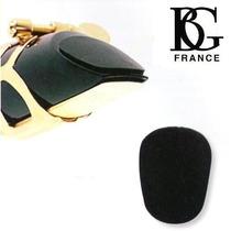 Protector Dental Para Boquilla De Clar / Sax Bg France A10s