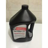 Aceite Mercury Optimax Dfi 2 Stroke Fuera De Borda Original
