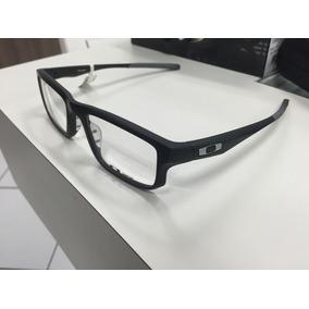 1cc58b5a0b Borracha Oculos De Grau Oakley - Óculos em Umuarama no Mercado Livre ...