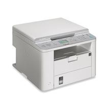 Nueva Impresora Multifuncional Laser Canon D530