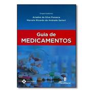 Guia De Medicamentos