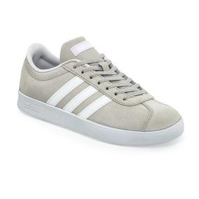 Zapatillas adidas Vl Court 2.0 W