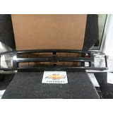 Parrilla Chevrolet Blazer S10 95-98 (negra)
