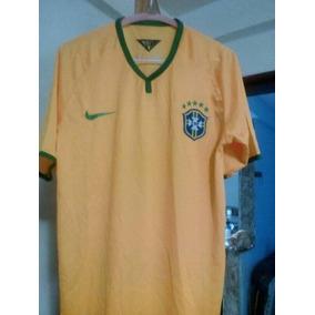 Camisetas Cola De Pato Para Caballero - Ropa 8be0de89506