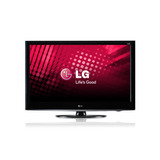 Tv Lg 32p Full Hd 1920 X 1080p Para Repuesto