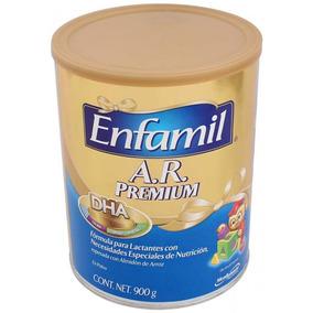 Enfamil Ar Premium 900g