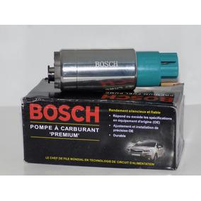 Bomba Pila Gasolina Bosch Nisan Sentra 1.6 Año 95 - 99