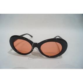 Arte Nuvo - Óculos De Sol no Mercado Livre Brasil 33cfb17c52