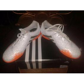 Zapatos Adidas Predito