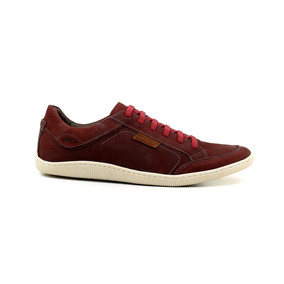 7860393c2b Mochila Or Camping Or Airness Tenis Masculino Nike Air Max - Sapatos ...