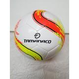 Balon Futbol Cancha No 4