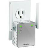 Router Extensor De Rango Netgear N300