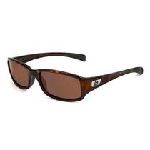 Gafas De Sol Bolle Reno- Marrón