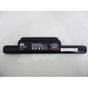Bateria Notebook Sti 1412 1413 1414 R40-3s4400-g1l3