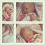 Precioso Bebé Reborn Prematuro!
