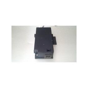 Fonte De Energia Impressoras Epson T24 - C 92 - Cx 4900/5900