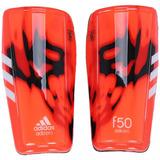 b3477fb061 Caneleira Adidas F50 - Acessórios de Futebol no Mercado Livre Brasil