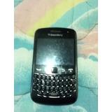 Blackberry Curve 9360 Usado
