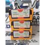 Anillos Para Hyundai Excel Motor 1.5 Lts / Std-010-020-030