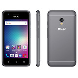 Telefono Celular Blu Dash L3. Android V6.0 Marshmallow