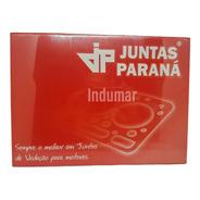 Jogo Junta Motor Yanmar Ns90 Nsb90 Ns95 Nsb95